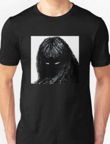 lookit me T-Shirt