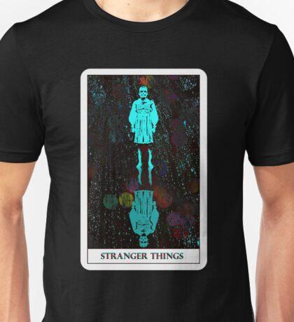 XI Unisex T-Shirt