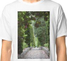 Maroondah Dam Classic T-Shirt