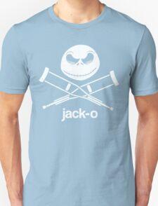 jack-o T-Shirt