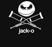 jack-o Unisex T-Shirt