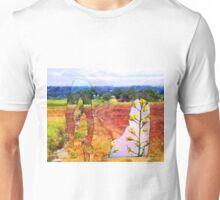 hamony002 Unisex T-Shirt