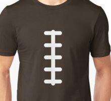 Laces Out Unisex T-Shirt