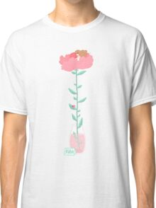 Flower of Spring Classic T-Shirt