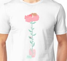 Flower of Spring Unisex T-Shirt