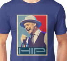 hip hope Unisex T-Shirt