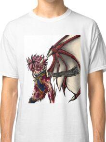 Dragon force Classic T-Shirt