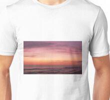 Morning Has Broken Unisex T-Shirt