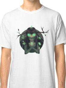 Fayrina Classic T-Shirt