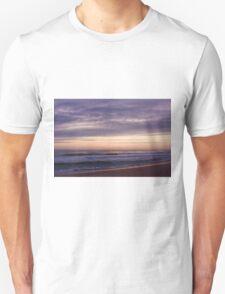 Coastal Beauty Unisex T-Shirt