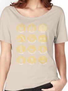 Spells Women's Relaxed Fit T-Shirt