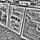 Beatles of Bowral. by Ian Ramsay