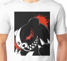 Monokuma Unisex T-Shirt