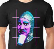 Fantasy Man Unisex T-Shirt