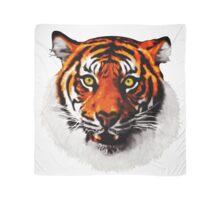 Sumatran Tiger Scarf