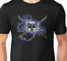 Bone to Lead Unisex T-Shirt