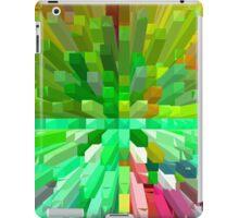 Skyscrapers No. 01 iPad Case/Skin