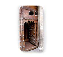 One Of A Kind Samsung Galaxy Case/Skin