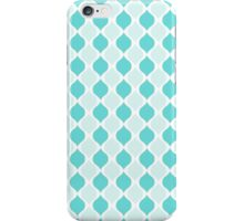 Tiffany Blue Box iPhone Case/Skin