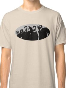 band 5 Classic T-Shirt