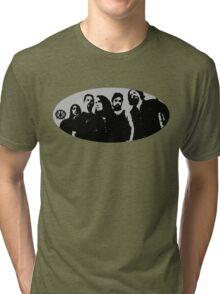 band 5 Tri-blend T-Shirt