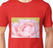 Rose of Endless Love No. 01 Unisex T-Shirt