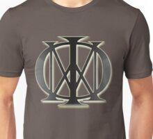 band 4 Unisex T-Shirt