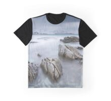 Rising Tide Graphic T-Shirt