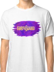 TripBound Classic T-Shirt