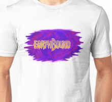 TripBound Unisex T-Shirt