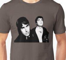 band2 Unisex T-Shirt