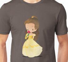 Nella Unisex T-Shirt