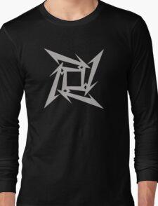 Nc Long Sleeve T-Shirt