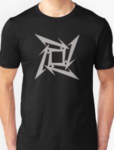 Nc Unisex T-Shirt