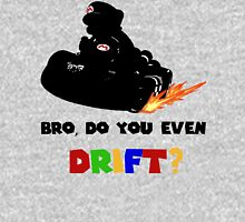 Do you even DRIFT? Unisex T-Shirt