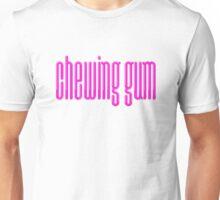 NCT Dream - Chewing Gum Unisex T-Shirt