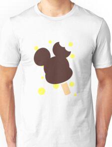 World Famous Mickey Bar Unisex T-Shirt