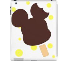 World Famous Mickey Bar iPad Case/Skin