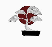 Japanese bonsai Unisex T-Shirt