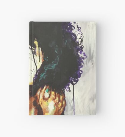 Naturally XII  Hardcover Journal