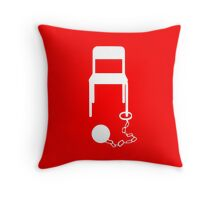 Persona 5 Throw Pillow