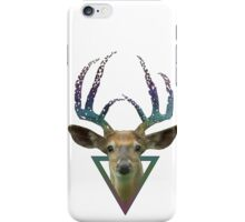 Majestic Deer iPhone Case/Skin
