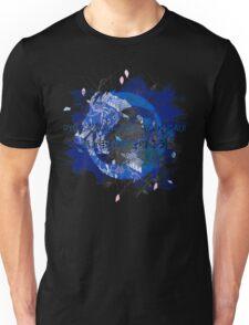 Dragonstrike Unisex T-Shirt