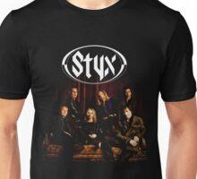 STYX Unisex T-Shirt