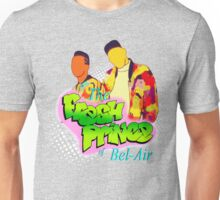 The Fresh Prince of Bel Air Unisex T-Shirt