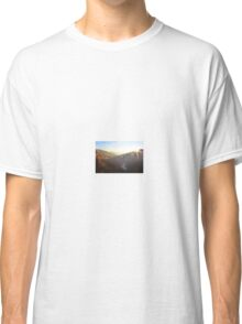 Layers Classic T-Shirt
