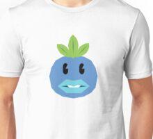 Pokemon, Complacent Oddish Unisex T-Shirt