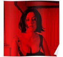 Jennifer Tilly - Celebrity Poster