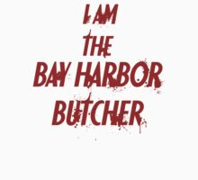 Bay Harbor Butcher T-Shirt