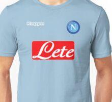 SSC Napoli Unisex T-Shirt